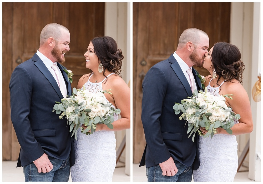 South-Texas-Wedding-Photographer-Rose-Gold-and-Navy-Theme-LaVernia-Bride-Groom-Carly-Barton-Photography_0074