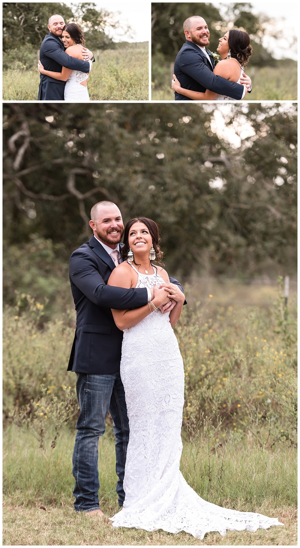 South-Texas-Wedding-Photographer-Rose-Gold-and-Navy-Theme-LaVernia-Bride-Groom-Carly-Barton-Photography_0075
