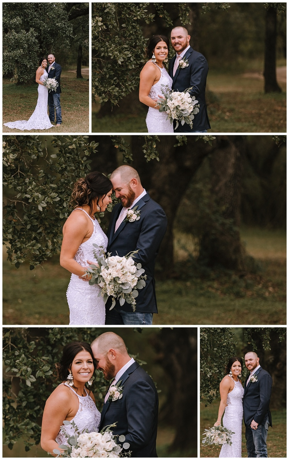 South-Texas-Wedding-Photographer-Rose-Gold-and-Navy-Theme-LaVernia-Bride-Groom-Carly-Barton-Photography_0076