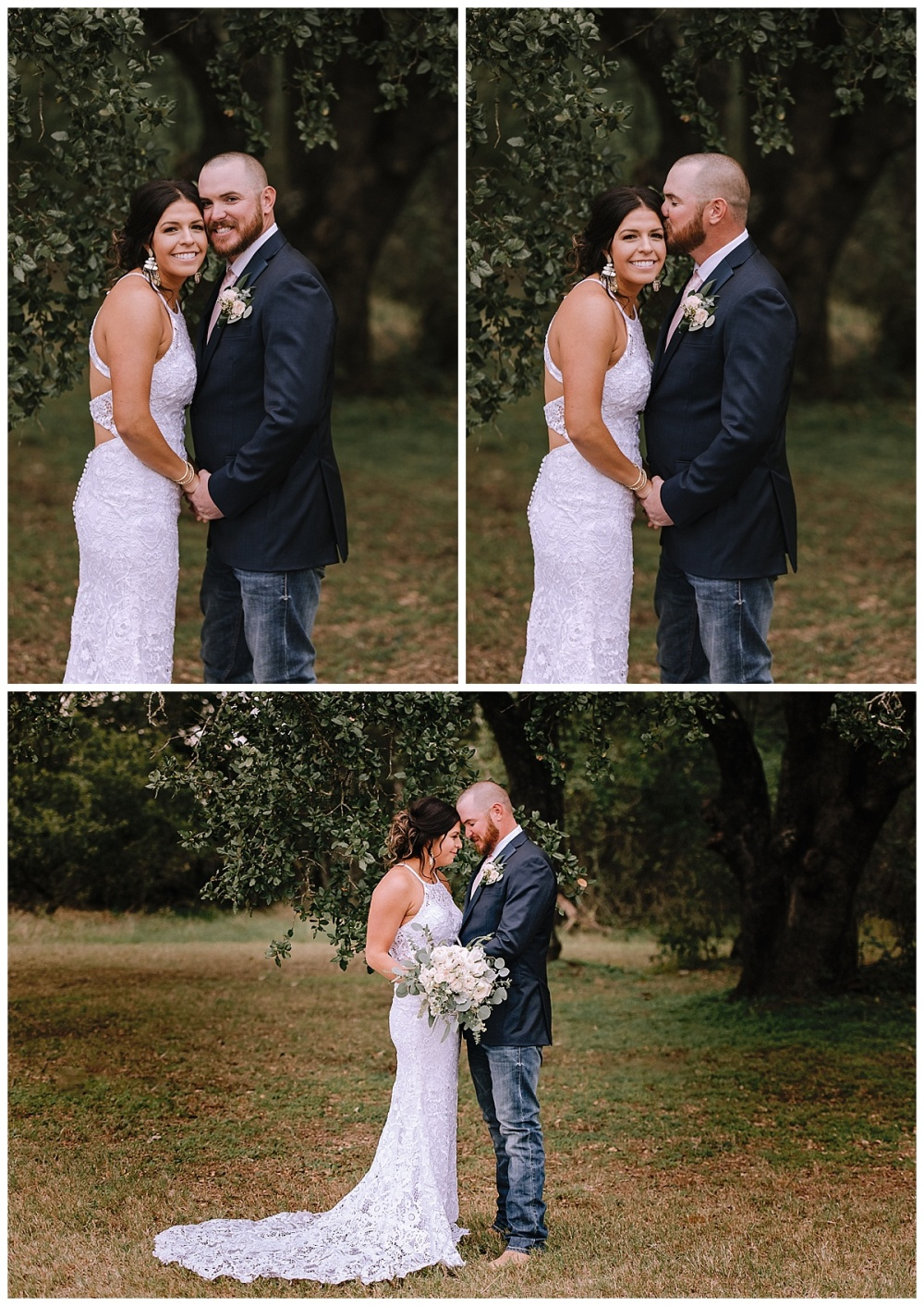 South-Texas-Wedding-Photographer-Rose-Gold-and-Navy-Theme-LaVernia-Bride-Groom-Carly-Barton-Photography_0078