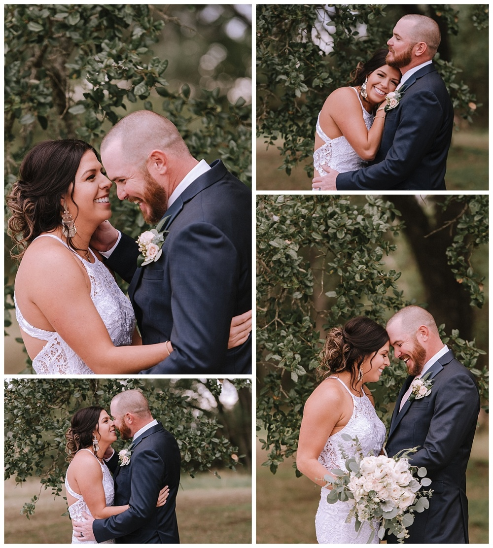 South-Texas-Wedding-Photographer-Rose-Gold-and-Navy-Theme-LaVernia-Bride-Groom-Carly-Barton-Photography_0079