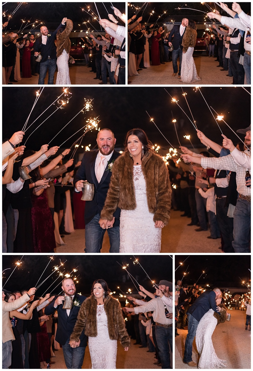 South-Texas-Wedding-Photographer-Rose-Gold-and-Navy-Theme-LaVernia-Bride-Groom-Carly-Barton-Photography_0082