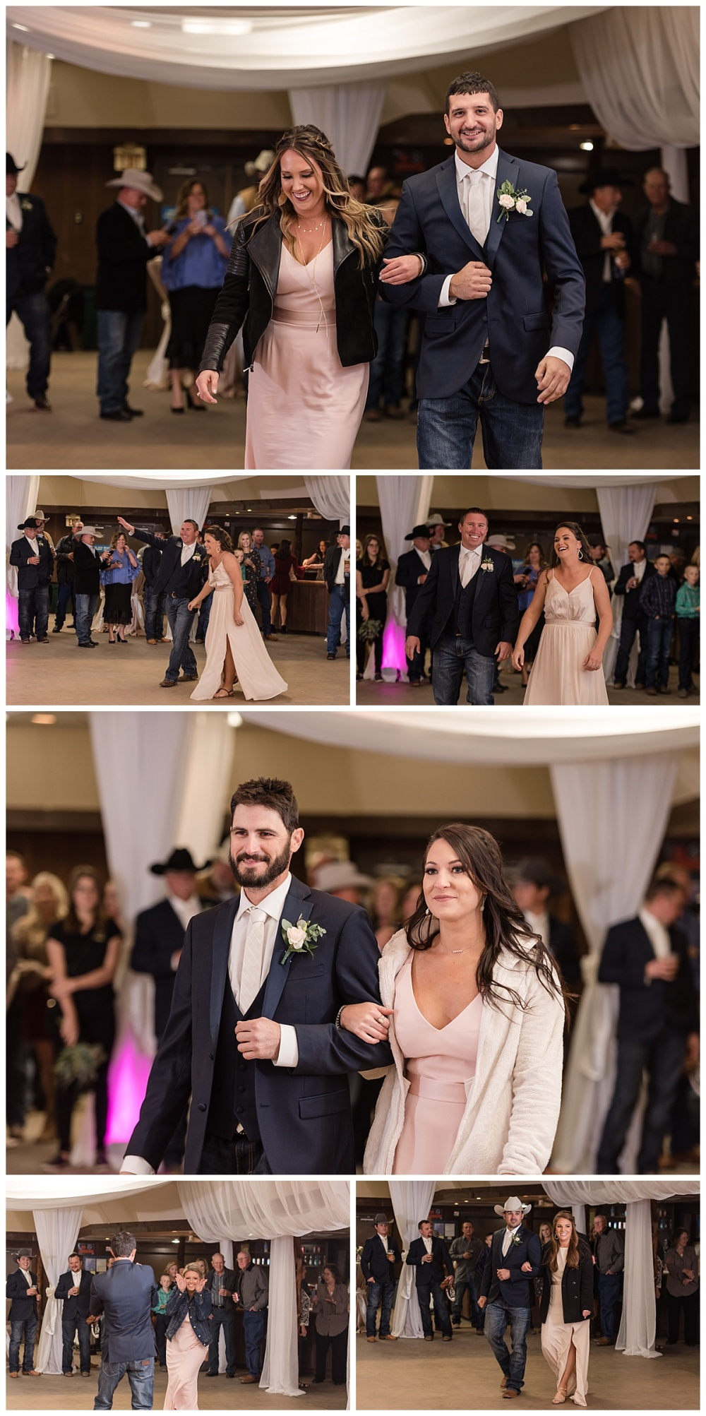 South-Texas-Wedding-Photographer-Rose-Gold-and-Navy-Theme-LaVernia-Bride-Groom-Carly-Barton-Photography_0083