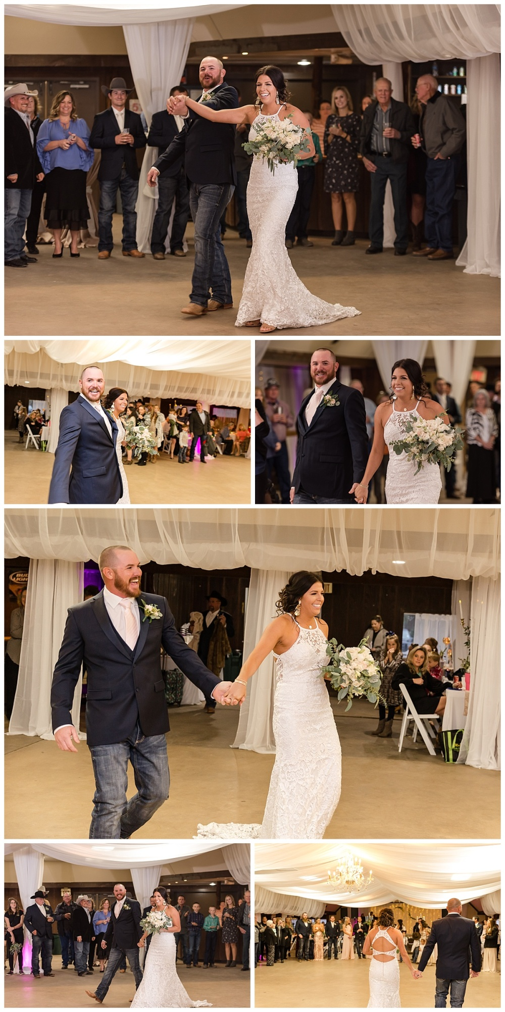 South-Texas-Wedding-Photographer-Rose-Gold-and-Navy-Theme-LaVernia-Bride-Groom-Carly-Barton-Photography_0085