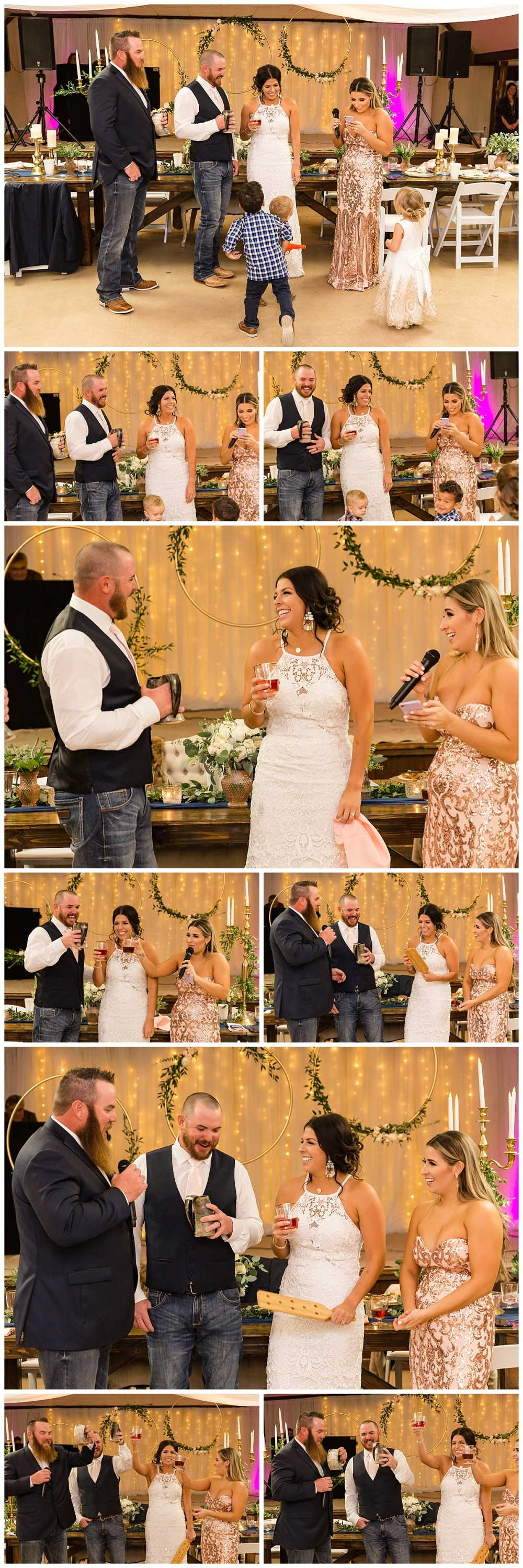 South-Texas-Wedding-Photographer-Rose-Gold-and-Navy-Theme-LaVernia-Bride-Groom-Carly-Barton-Photography_0087