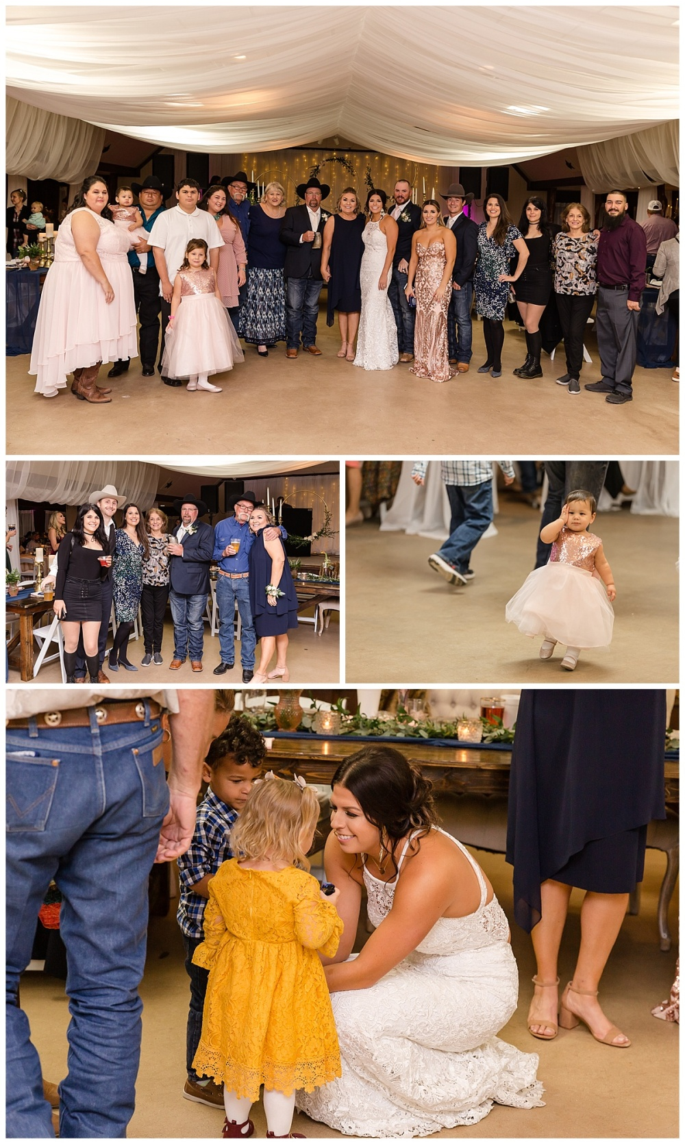 South-Texas-Wedding-Photographer-Rose-Gold-and-Navy-Theme-LaVernia-Bride-Groom-Carly-Barton-Photography_0097