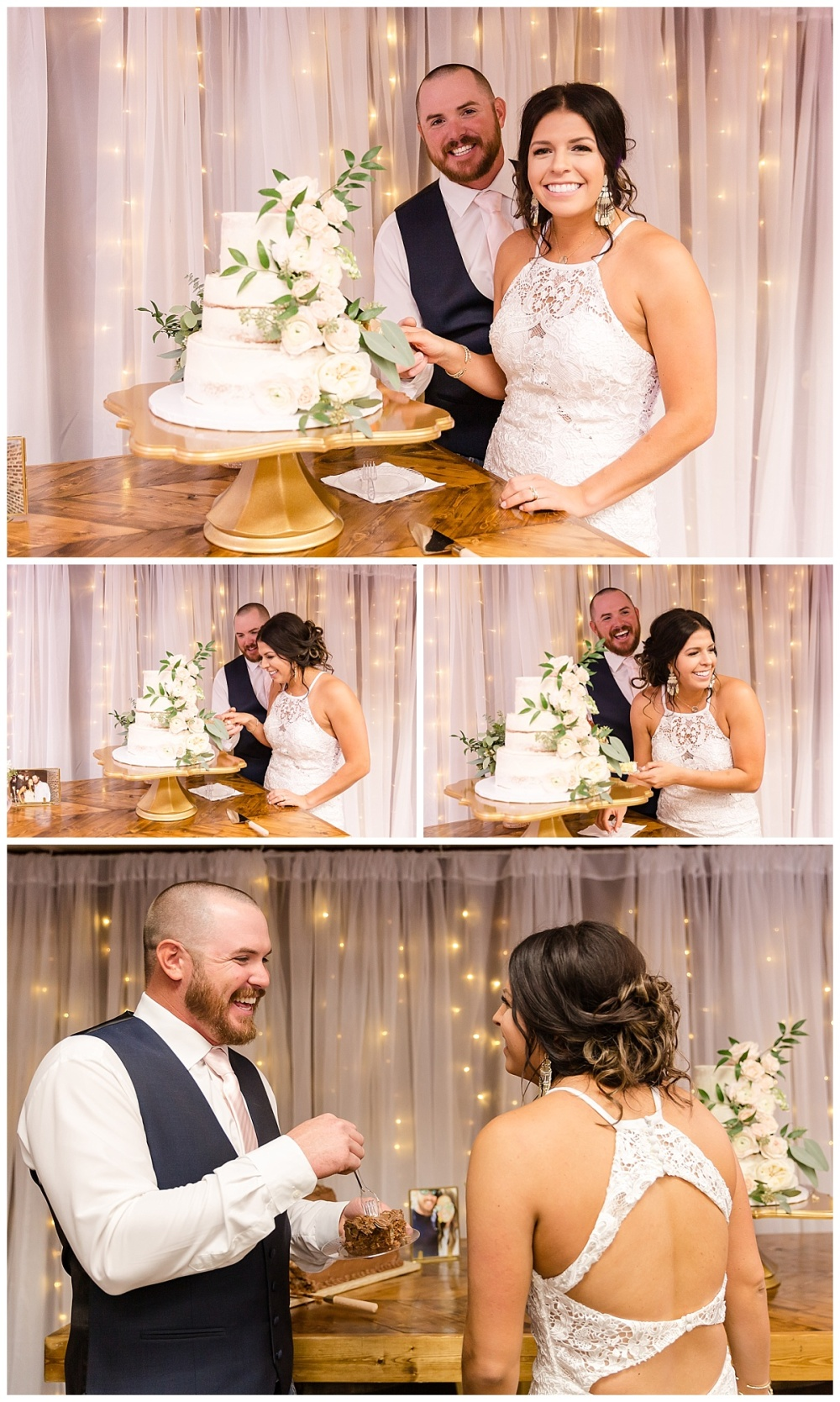 South-Texas-Wedding-Photographer-Rose-Gold-and-Navy-Theme-LaVernia-Bride-Groom-Carly-Barton-Photography_0099