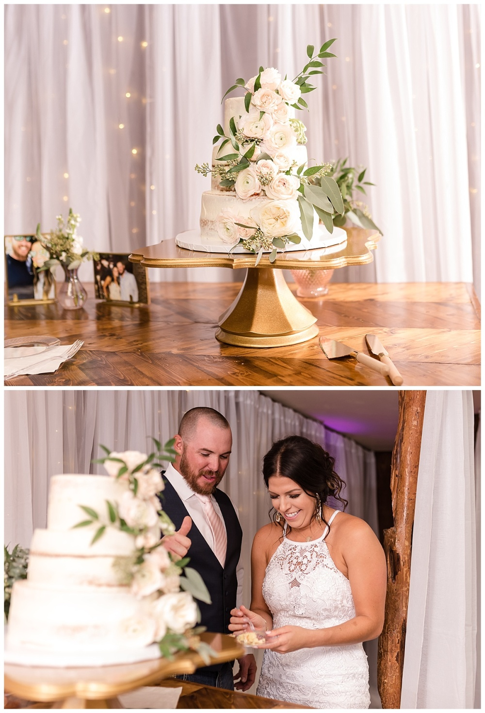 South-Texas-Wedding-Photographer-Rose-Gold-and-Navy-Theme-LaVernia-Bride-Groom-Carly-Barton-Photography_0108