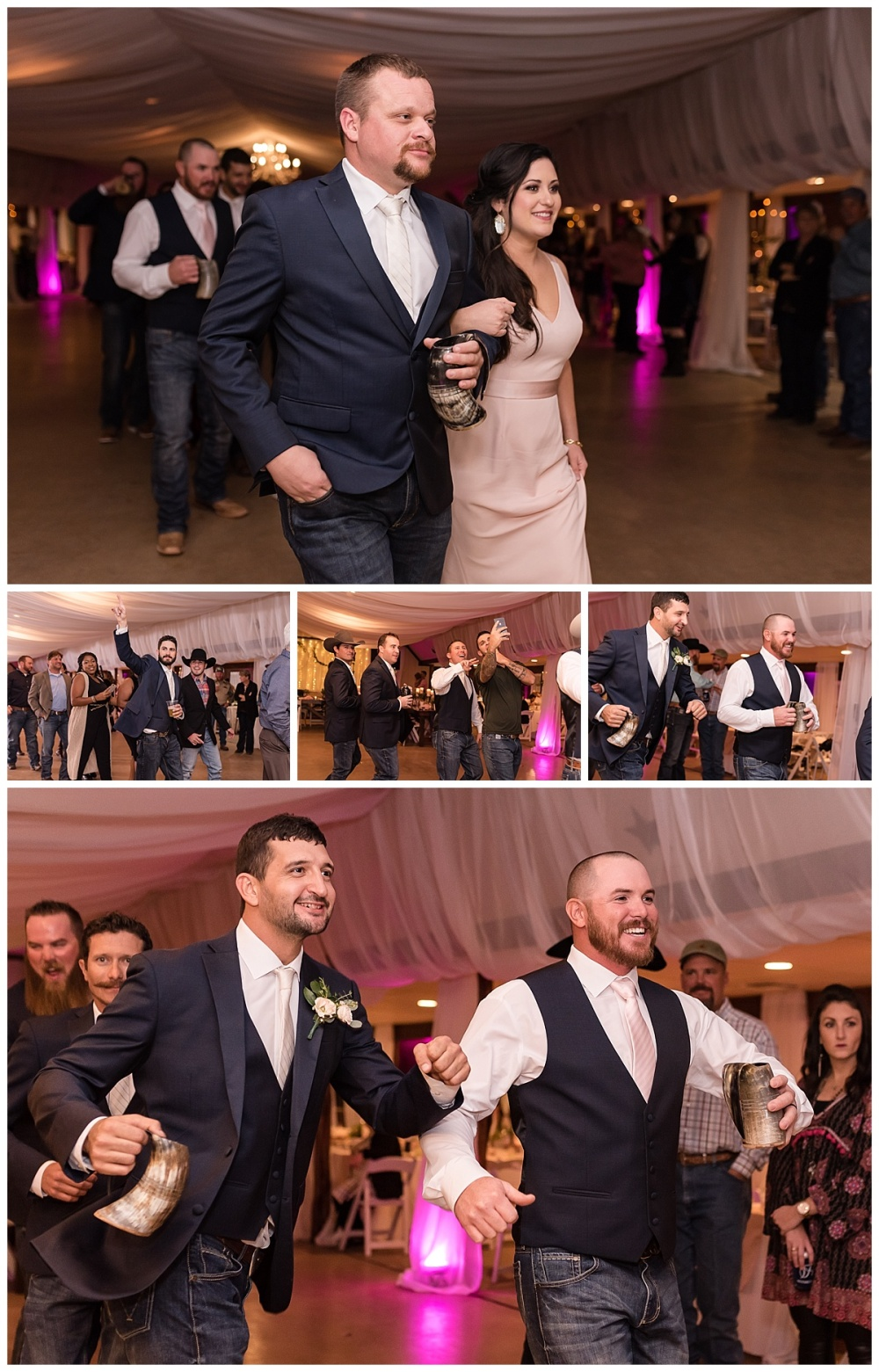 South-Texas-Wedding-Photographer-Rose-Gold-and-Navy-Theme-LaVernia-Bride-Groom-Carly-Barton-Photography_0109