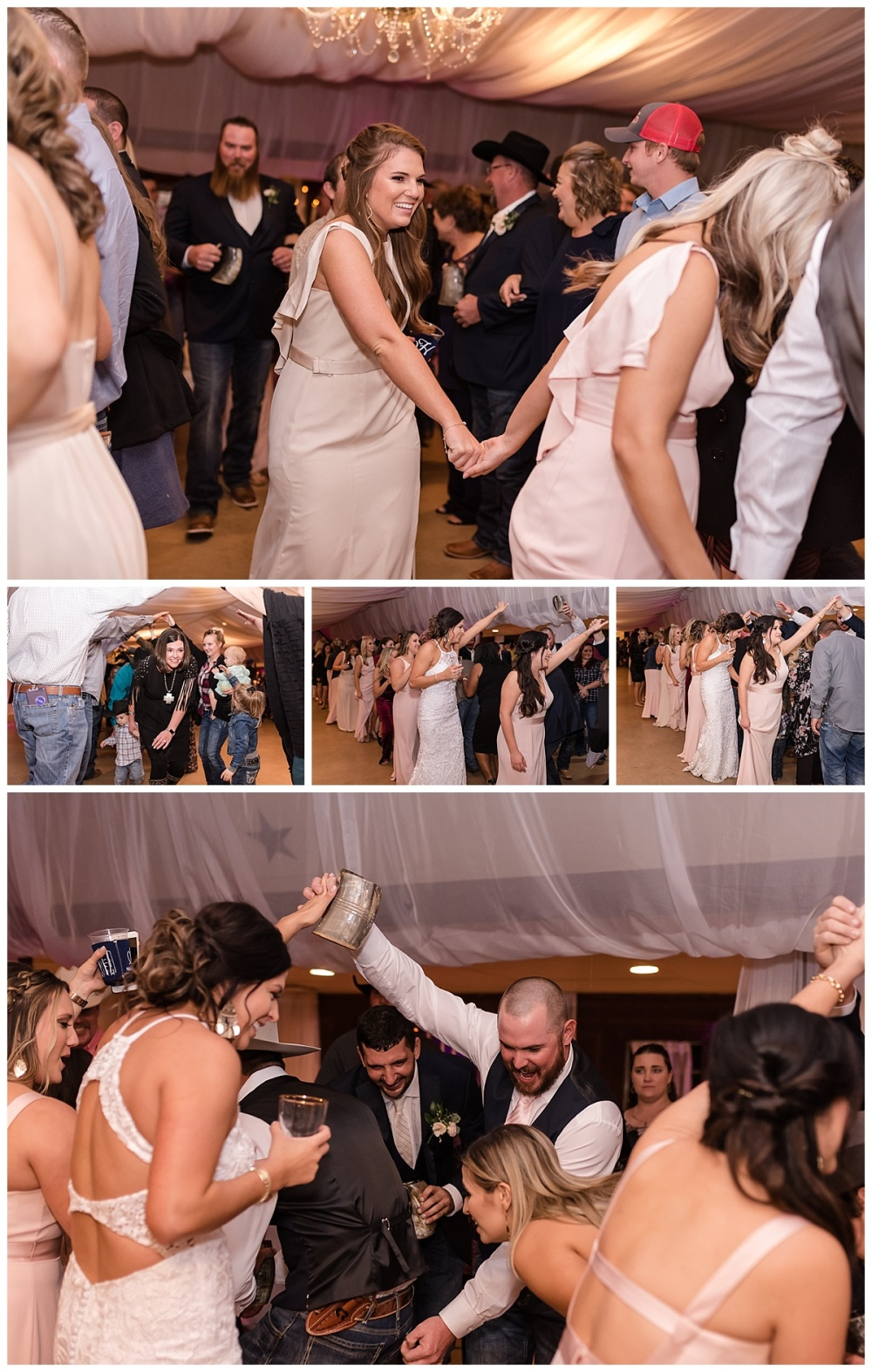 South-Texas-Wedding-Photographer-Rose-Gold-and-Navy-Theme-LaVernia-Bride-Groom-Carly-Barton-Photography_0111