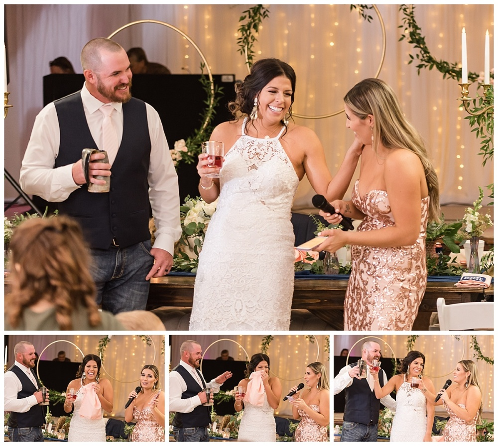 South-Texas-Wedding-Photographer-Rose-Gold-and-Navy-Theme-LaVernia-Bride-Groom-Carly-Barton-Photography_0116