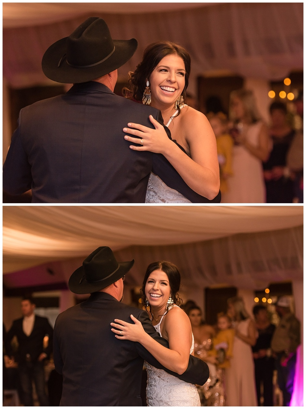 South-Texas-Wedding-Photographer-Rose-Gold-and-Navy-Theme-LaVernia-Bride-Groom-Carly-Barton-Photography_0117
