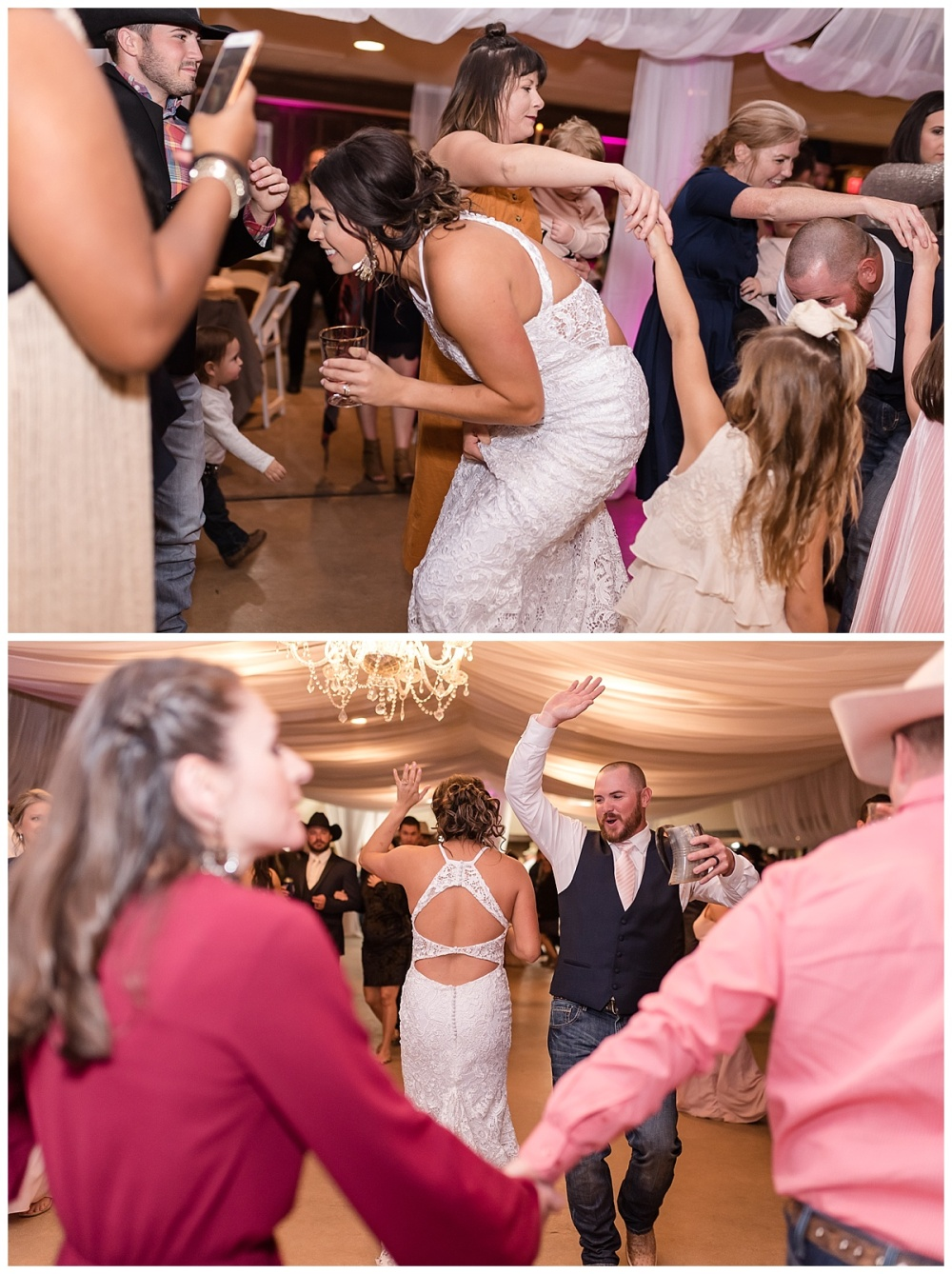 South-Texas-Wedding-Photographer-Rose-Gold-and-Navy-Theme-LaVernia-Bride-Groom-Carly-Barton-Photography_0119