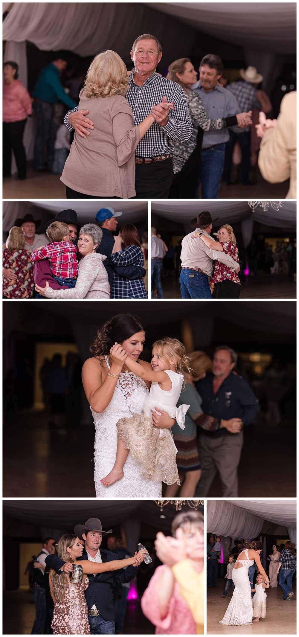 South-Texas-Wedding-Photographer-Rose-Gold-and-Navy-Theme-LaVernia-Bride-Groom-Carly-Barton-Photography_0121