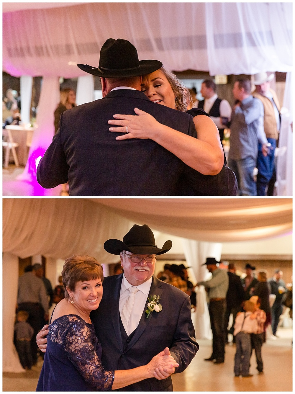South-Texas-Wedding-Photographer-Rose-Gold-and-Navy-Theme-LaVernia-Bride-Groom-Carly-Barton-Photography_0126