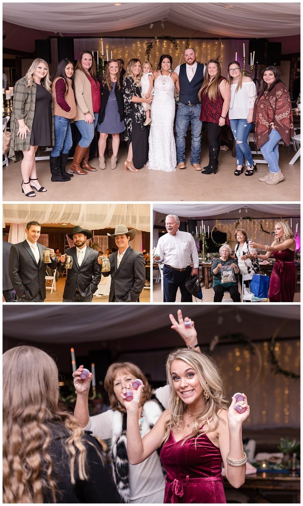 South-Texas-Wedding-Photographer-Rose-Gold-and-Navy-Theme-LaVernia-Bride-Groom-Carly-Barton-Photography_0127