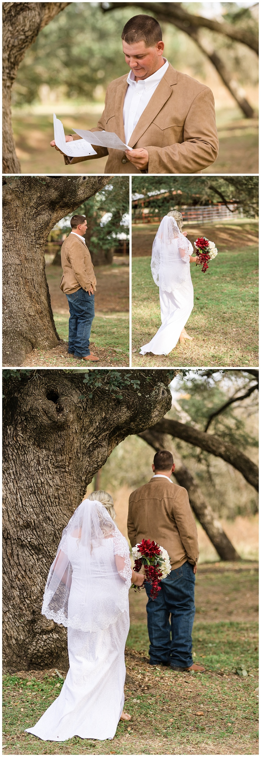 Wedding-Photographer-LaVernia-Texas-Ceremony-Under-the-Trees-Bride-Groom-Fall-McDonald-Carly-Barton-Photography_0001.jpg