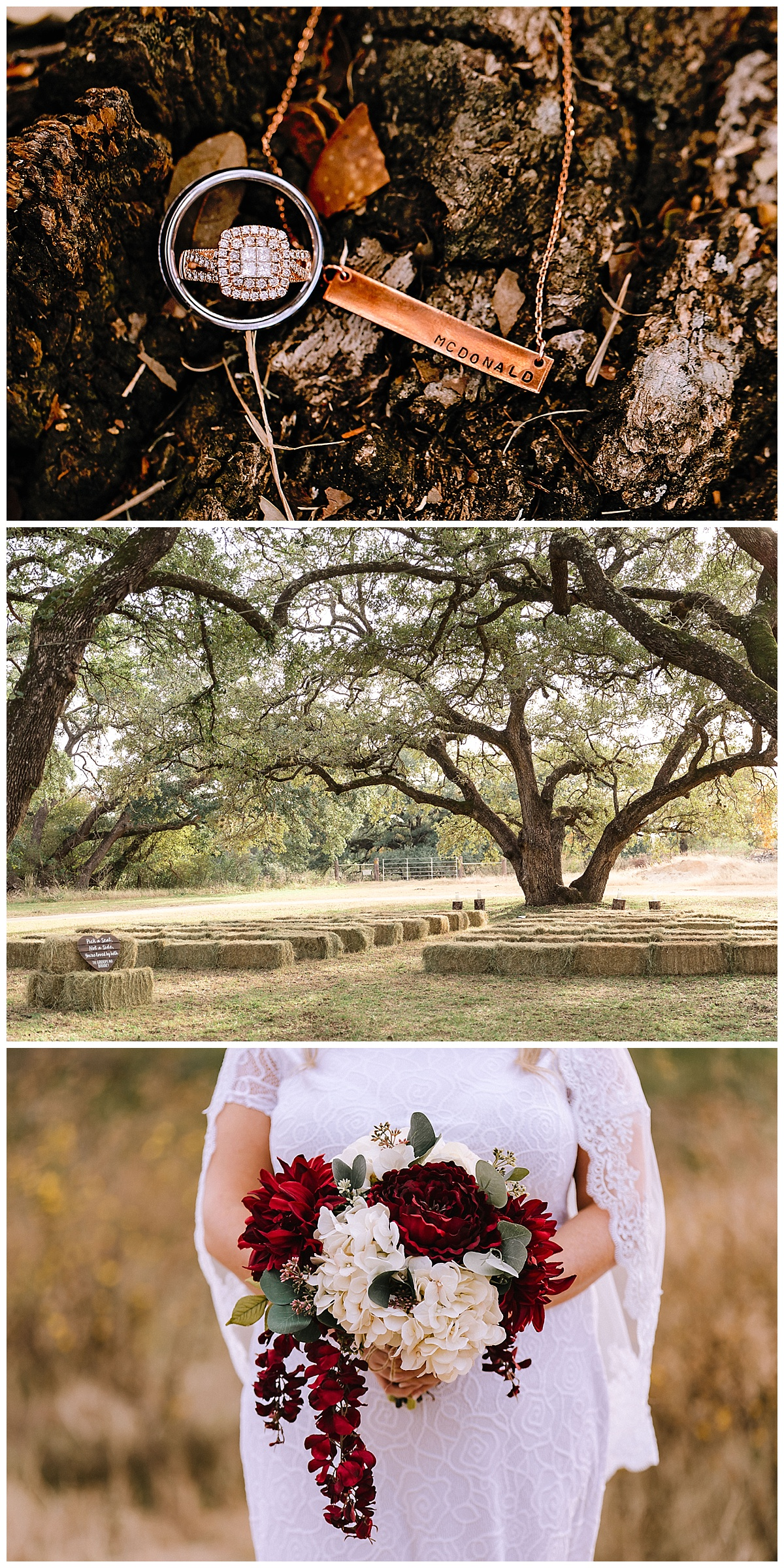 Wedding-Photographer-LaVernia-Texas-Ceremony-Under-the-Trees-Bride-Groom-Fall-McDonald-Carly-Barton-Photography_0002.jpg