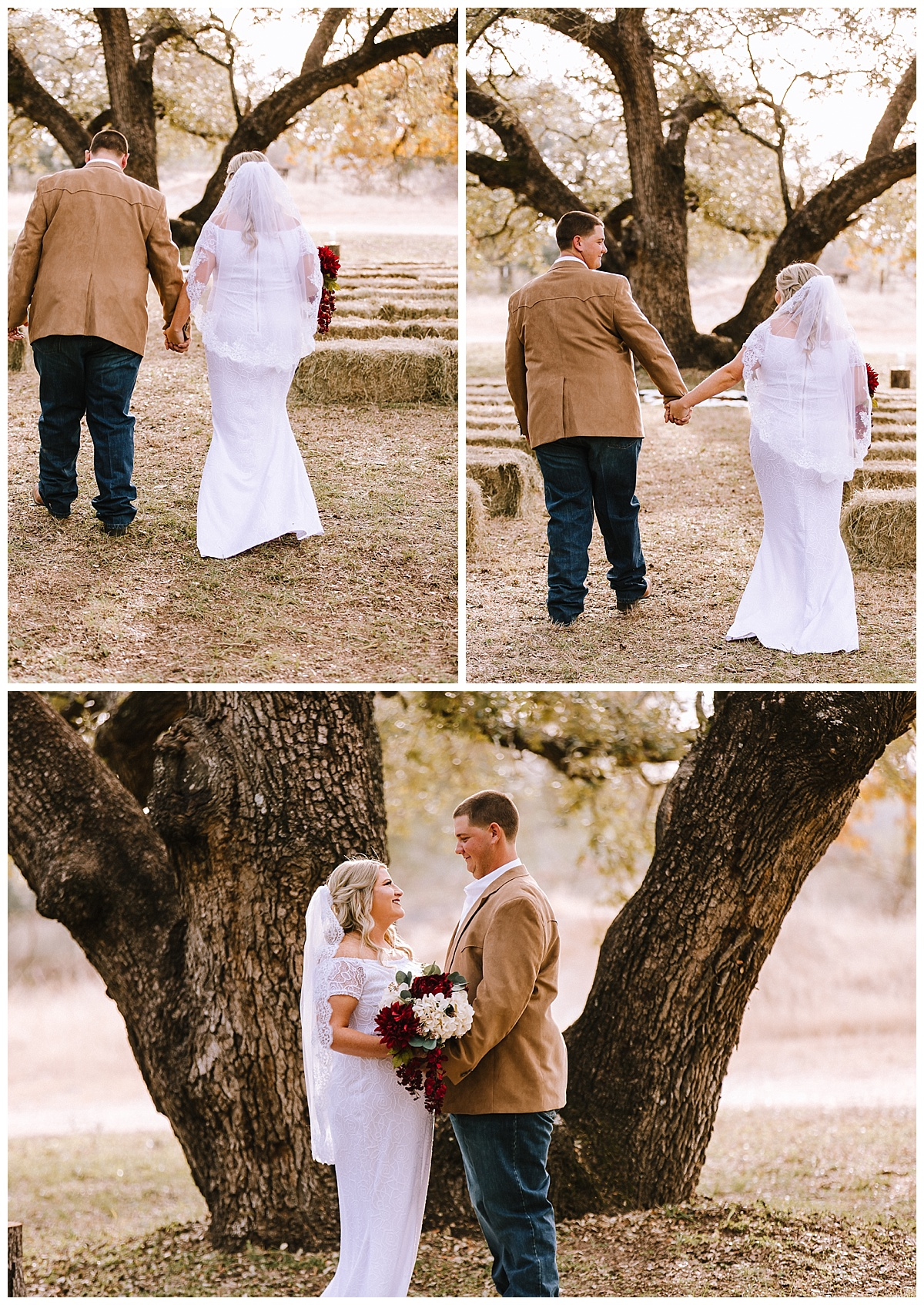 Wedding-Photographer-LaVernia-Texas-Ceremony-Under-the-Trees-Bride-Groom-Fall-McDonald-Carly-Barton-Photography_0003.jpg