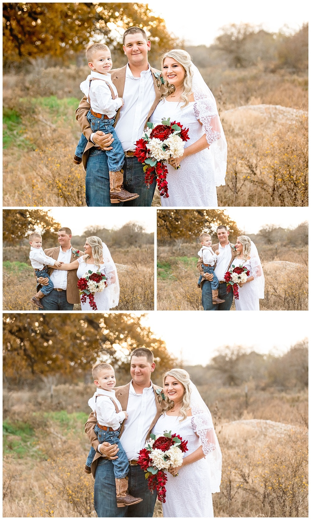 Wedding-Photographer-LaVernia-Texas-Ceremony-Under-the-Trees-Bride-Groom-Fall-McDonald-Carly-Barton-Photography_0004.jpg