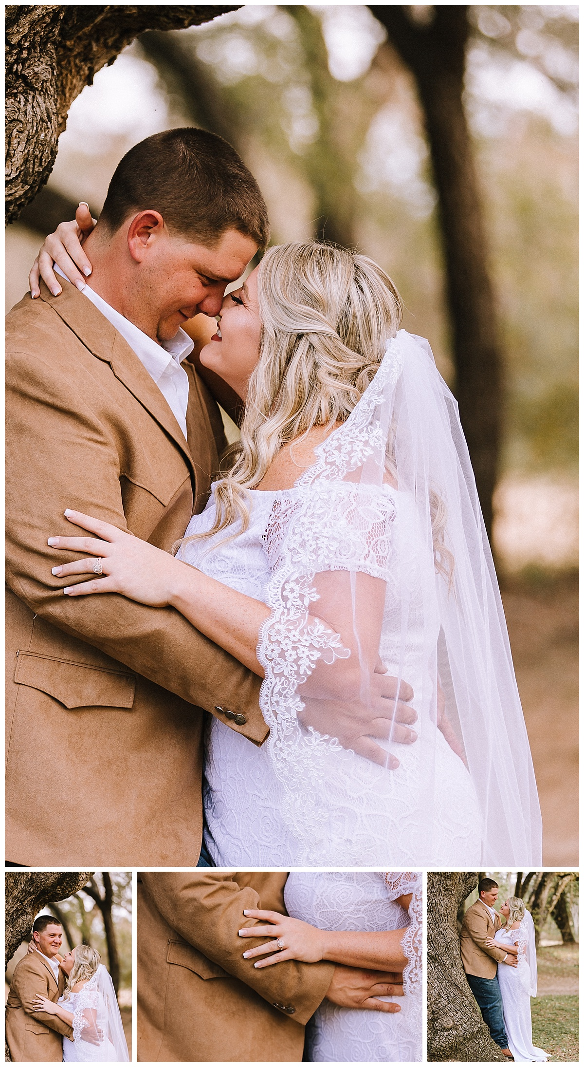 Wedding-Photographer-LaVernia-Texas-Ceremony-Under-the-Trees-Bride-Groom-Fall-McDonald-Carly-Barton-Photography_0007.jpg