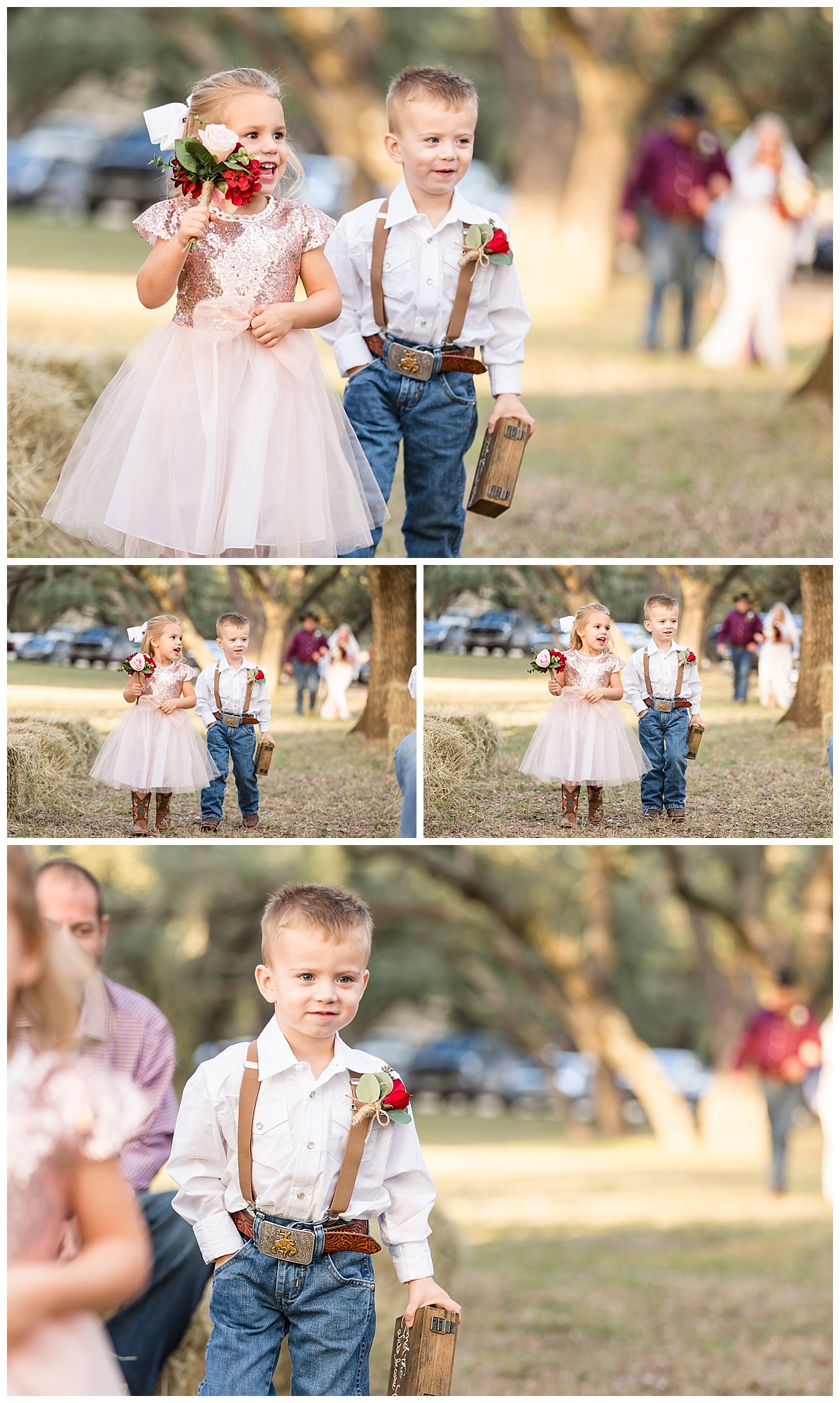Wedding-Photographer-LaVernia-Texas-Ceremony-Under-the-Trees-Bride-Groom-Fall-McDonald-Carly-Barton-Photography_0010.jpg