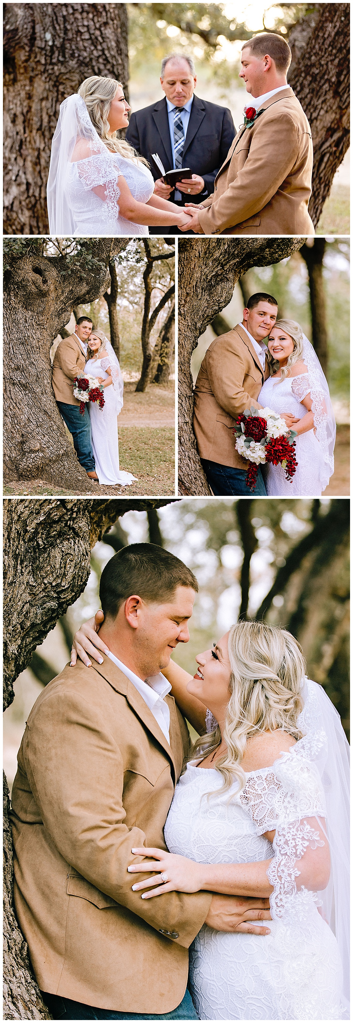 Wedding-Photographer-LaVernia-Texas-Ceremony-Under-the-Trees-Bride-Groom-Fall-McDonald-Carly-Barton-Photography_0015.jpg