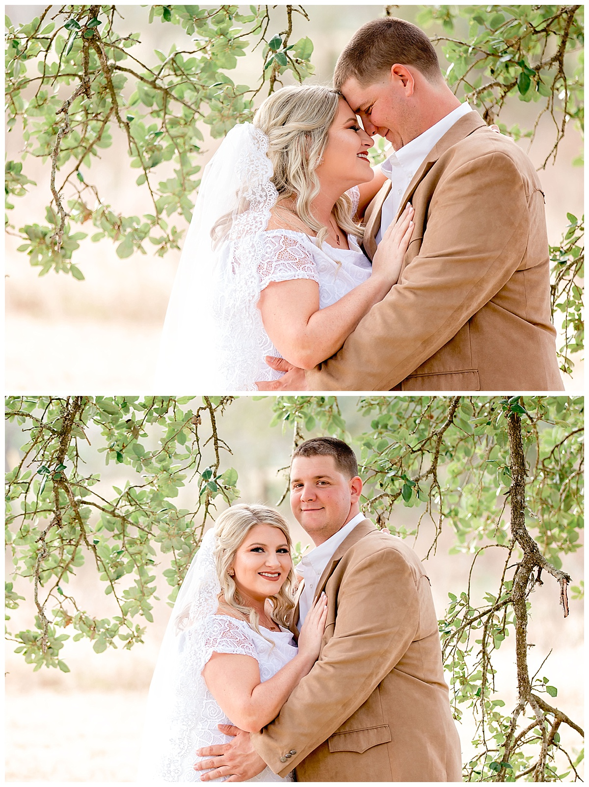 Wedding-Photographer-LaVernia-Texas-Ceremony-Under-the-Trees-Bride-Groom-Fall-McDonald-Carly-Barton-Photography_0016.jpg