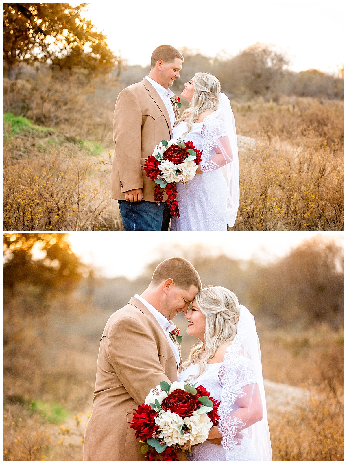 Wedding-Photographer-LaVernia-Texas-Ceremony-Under-the-Trees-Bride-Groom-Fall-McDonald-Carly-Barton-Photography_0017.jpg