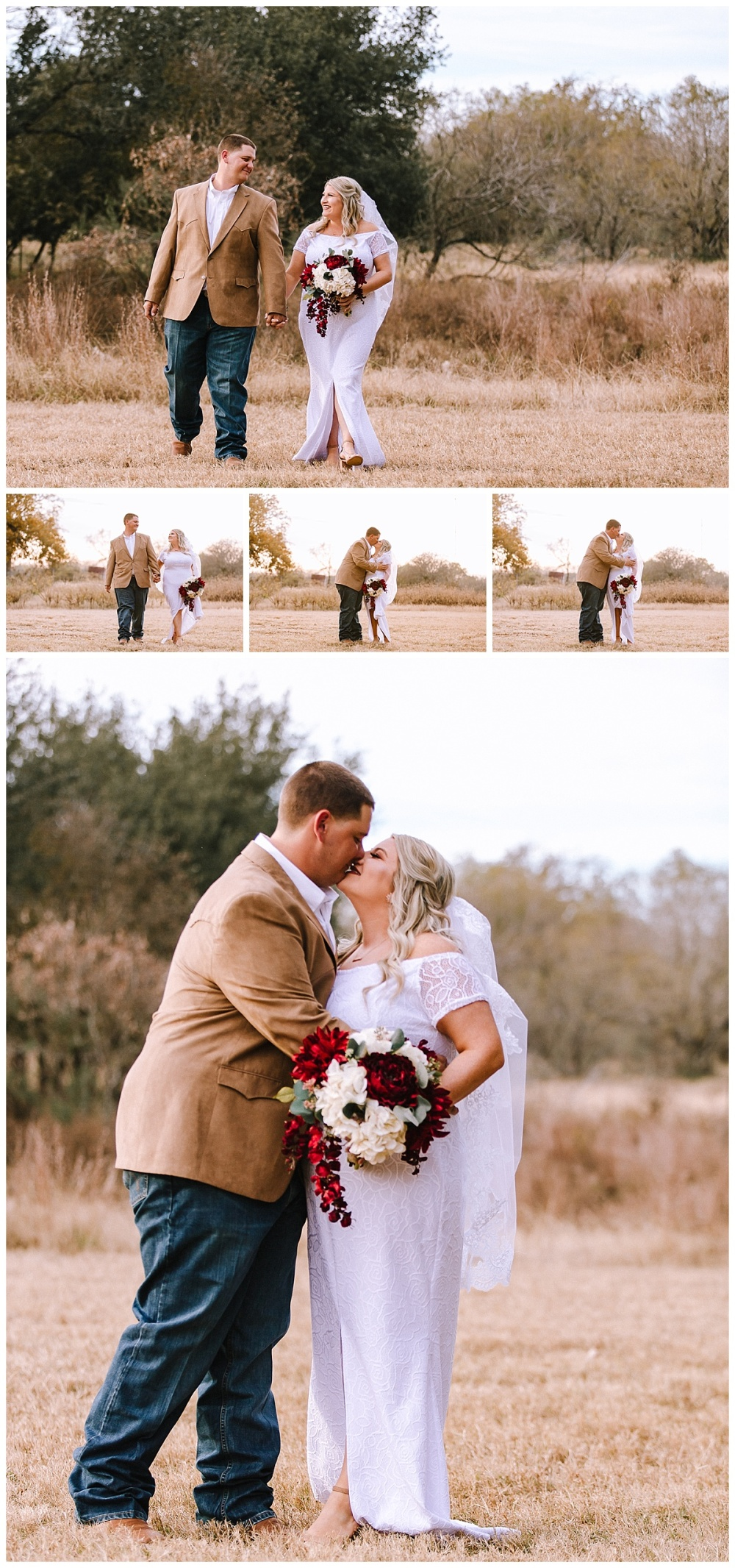 Wedding-Photographer-LaVernia-Texas-Ceremony-Under-the-Trees-Bride-Groom-Fall-McDonald-Carly-Barton-Photography_0020.jpg