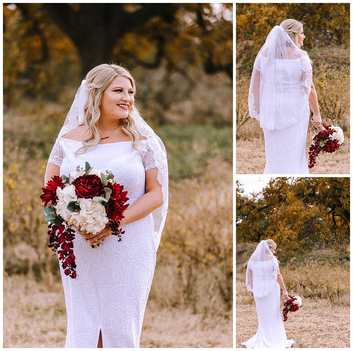Wedding-Photographer-LaVernia-Texas-Ceremony-Under-the-Trees-Bride-Groom-Fall-McDonald-Carly-Barton-Photography_0023.jpg