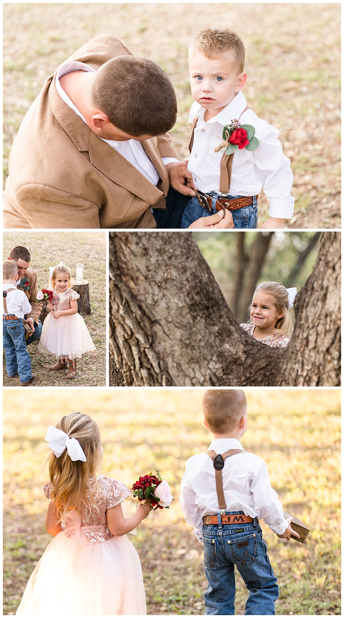 Wedding-Photographer-LaVernia-Texas-Ceremony-Under-the-Trees-Bride-Groom-Fall-McDonald-Carly-Barton-Photography_0025.jpg