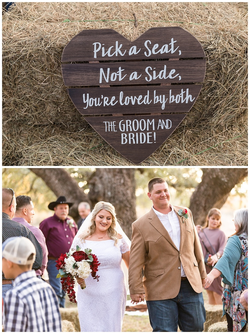 Wedding-Photographer-LaVernia-Texas-Ceremony-Under-the-Trees-Bride-Groom-Fall-McDonald-Carly-Barton-Photography_0026.jpg