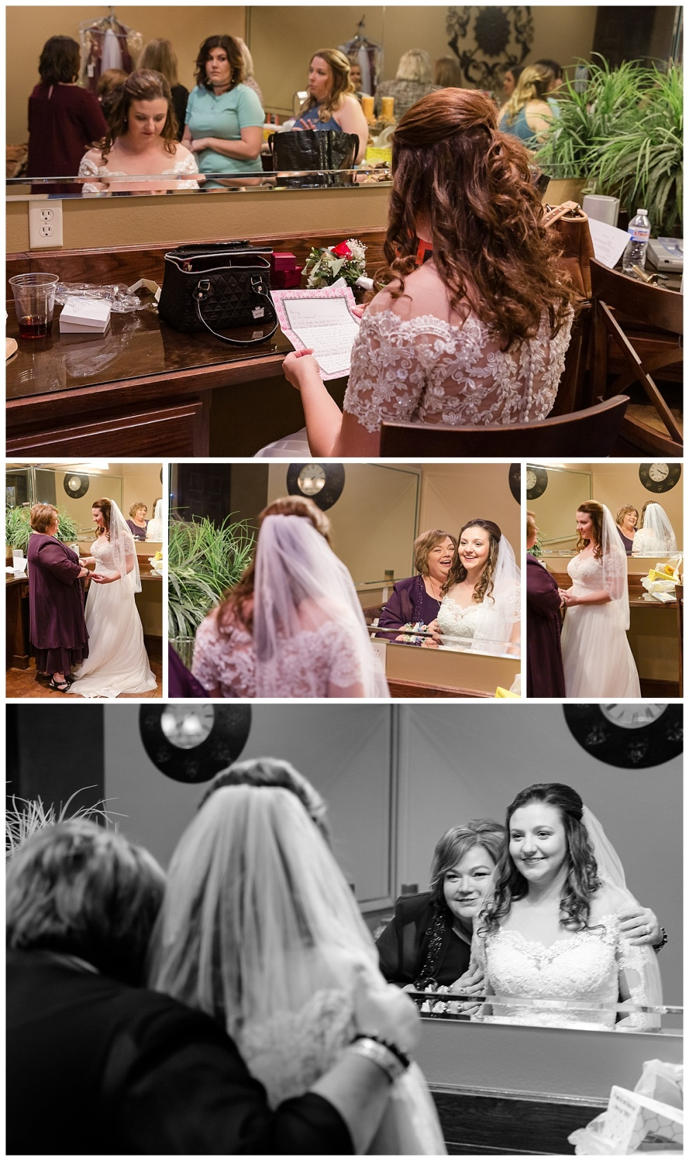 Wedding-Photographer-The-Legacy-Jacksonville-Texas-Arron-Krystal-Carly-Barton-Photography_0008.jpg