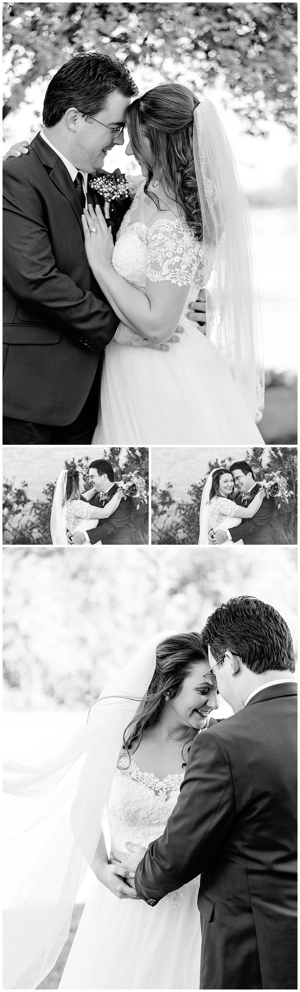 Wedding-Photographer-The-Legacy-Jacksonville-Texas-Arron-Krystal-Carly-Barton-Photography_0019.jpg