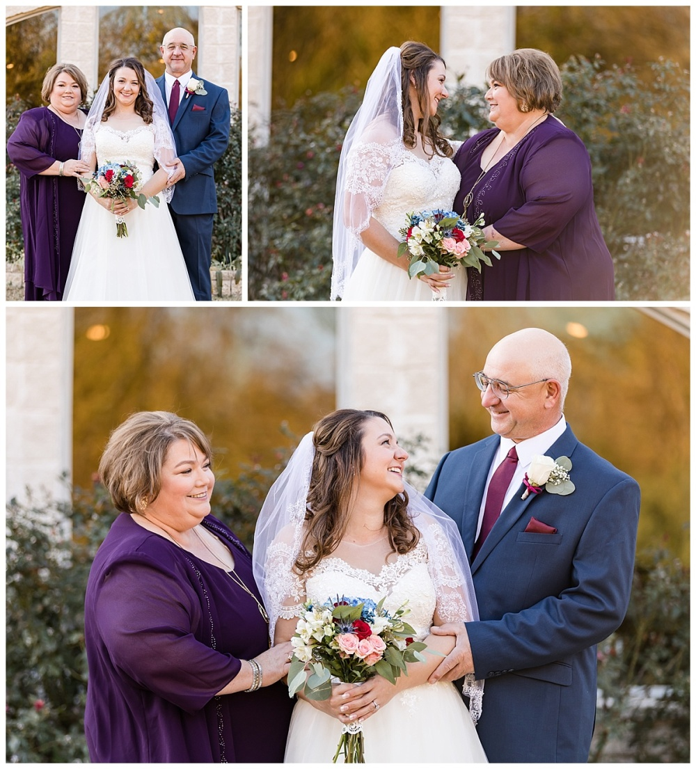 Wedding-Photographer-The-Legacy-Jacksonville-Texas-Arron-Krystal-Carly-Barton-Photography_0031.jpg