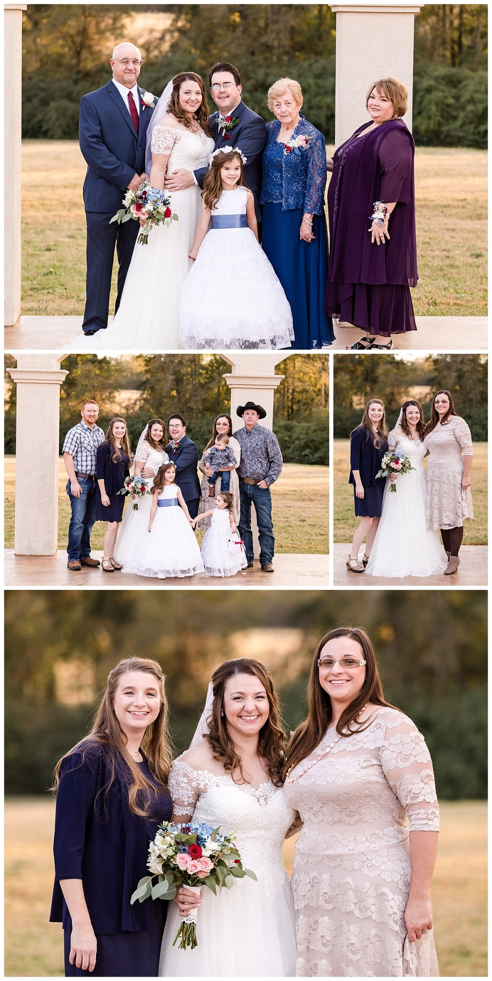 Wedding-Photographer-The-Legacy-Jacksonville-Texas-Arron-Krystal-Carly-Barton-Photography_0038.jpg