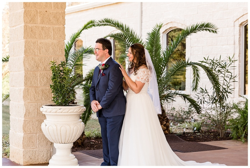 Wedding-Photographer-The-Legacy-Jacksonville-Texas-Arron-Krystal-Carly-Barton-Photography_0050.jpg
