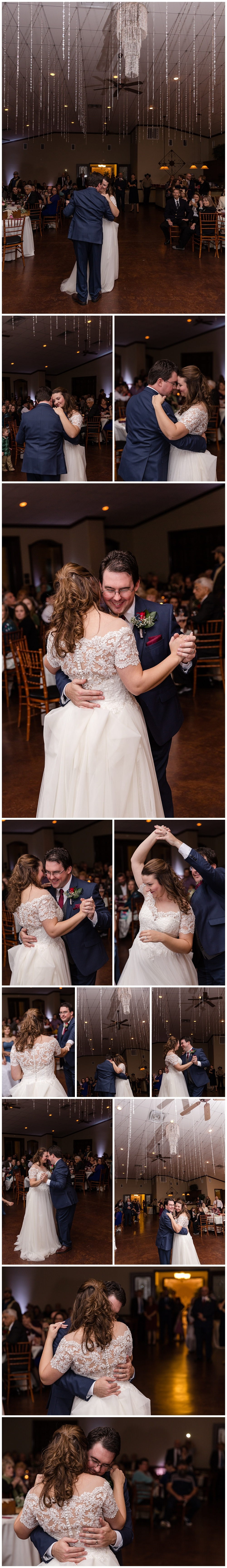 Wedding-Photographer-The-Legacy-Jacksonville-Texas-Arron-Krystal-Carly-Barton-Photography_0053.jpg
