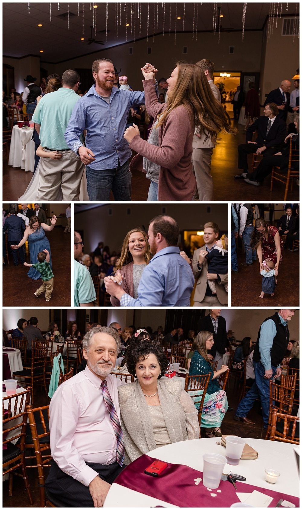 Wedding-Photographer-The-Legacy-Jacksonville-Texas-Arron-Krystal-Carly-Barton-Photography_0061.jpg