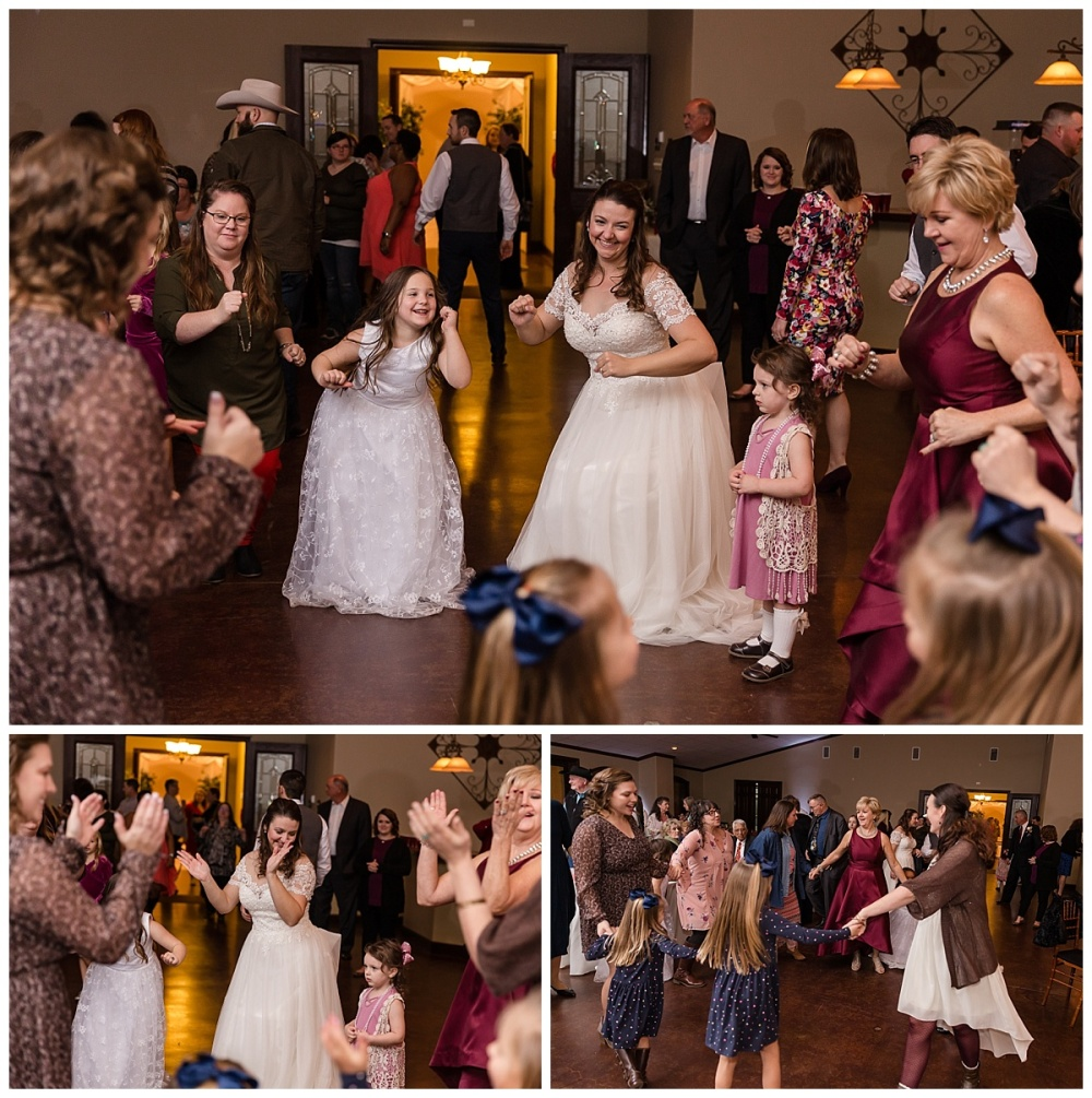 Wedding-Photographer-The-Legacy-Jacksonville-Texas-Arron-Krystal-Carly-Barton-Photography_0069.jpg