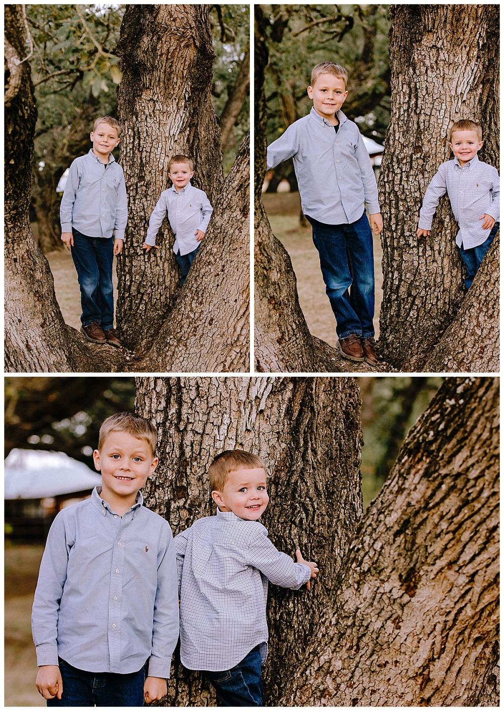 Family-Photographer-La-Vernia-Texas-LV-C-of-C-Hall-Fall-Photos-Brothers-Carly-Barton-Photography_0002.jpg