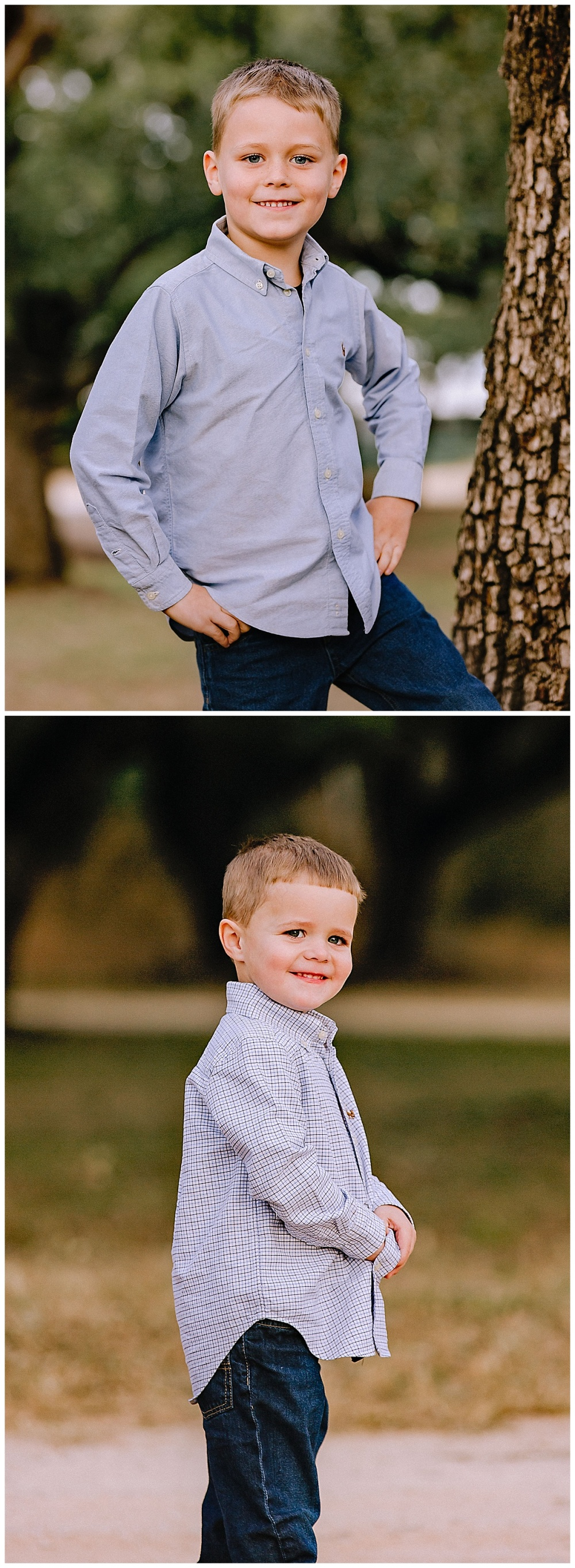 Family-Photographer-La-Vernia-Texas-LV-C-of-C-Hall-Fall-Photos-Brothers-Carly-Barton-Photography_0003.jpg