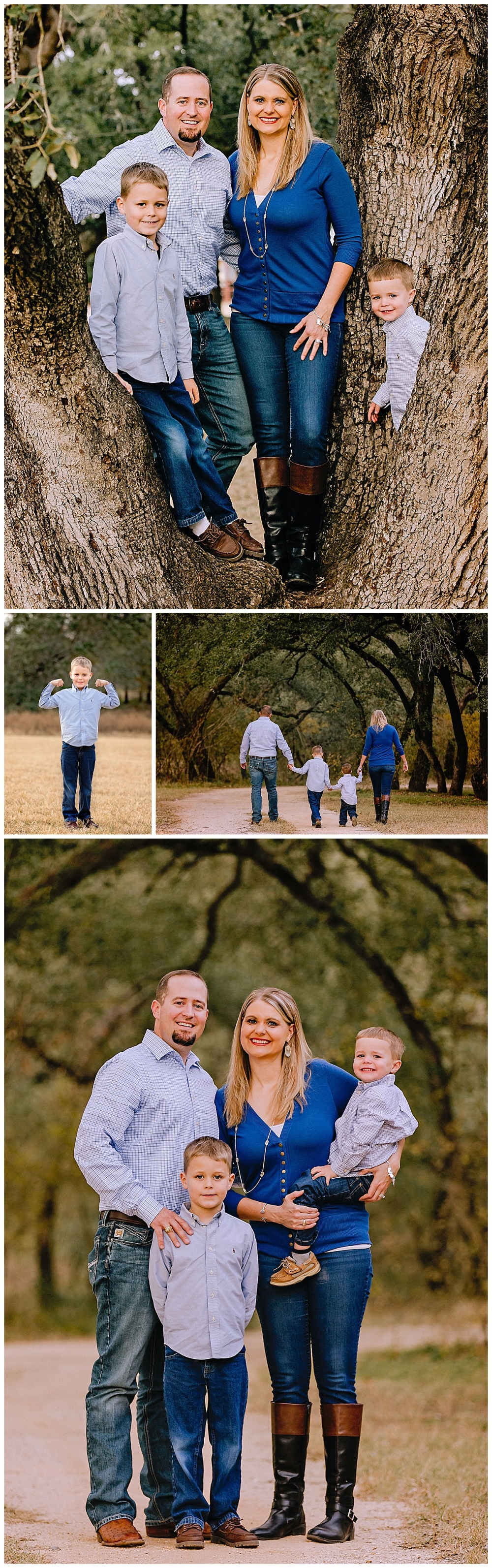Family-Photographer-La-Vernia-Texas-LV-C-of-C-Hall-Fall-Photos-Brothers-Carly-Barton-Photography_0004.jpg