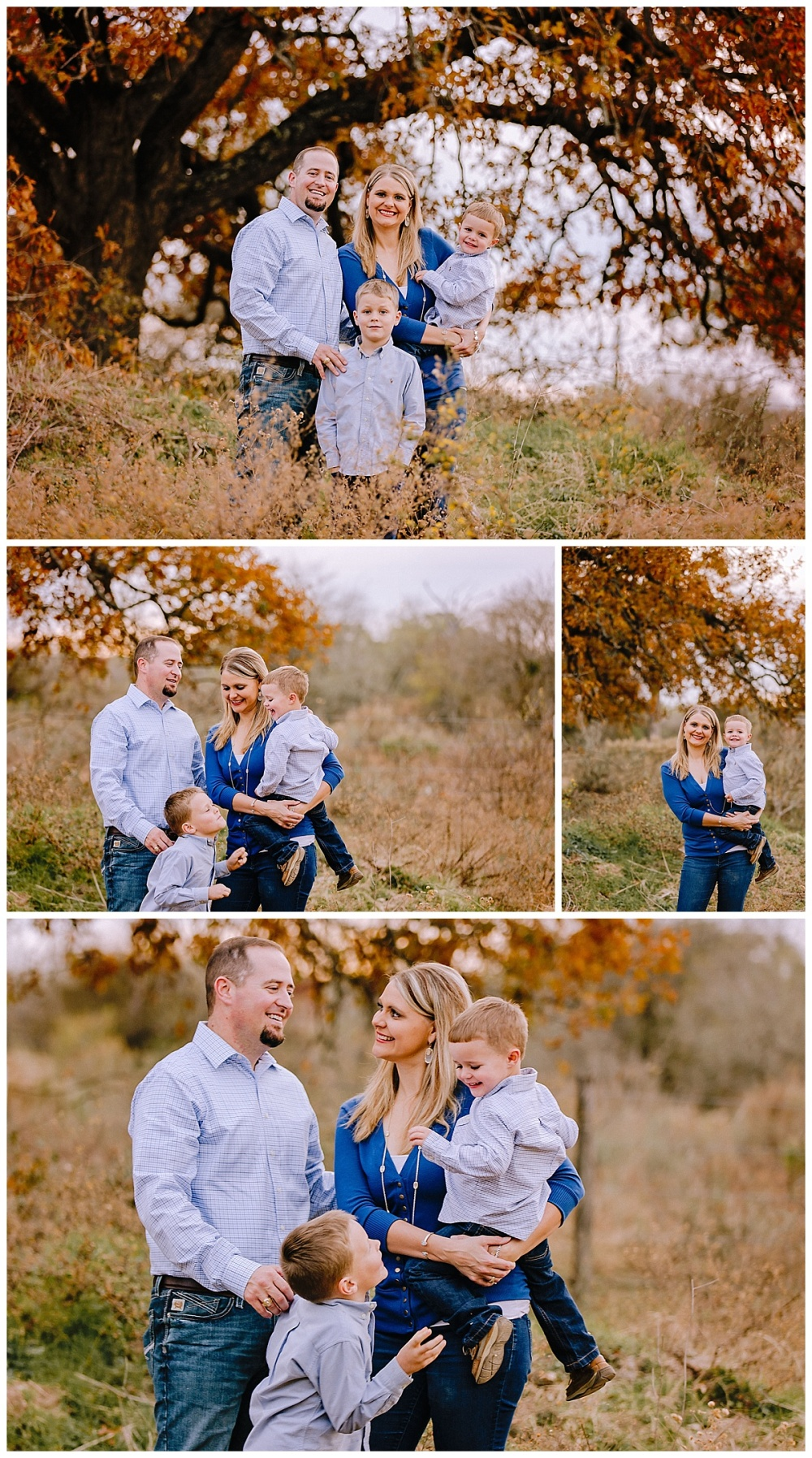Family-Photographer-La-Vernia-Texas-LV-C-of-C-Hall-Fall-Photos-Brothers-Carly-Barton-Photography_0005.jpg