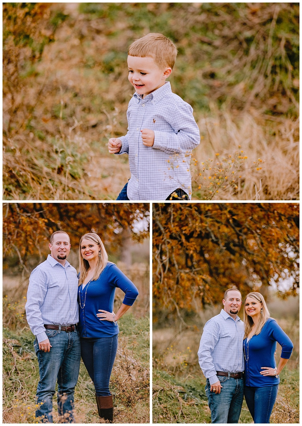 Family-Photographer-La-Vernia-Texas-LV-C-of-C-Hall-Fall-Photos-Brothers-Carly-Barton-Photography_0006.jpg