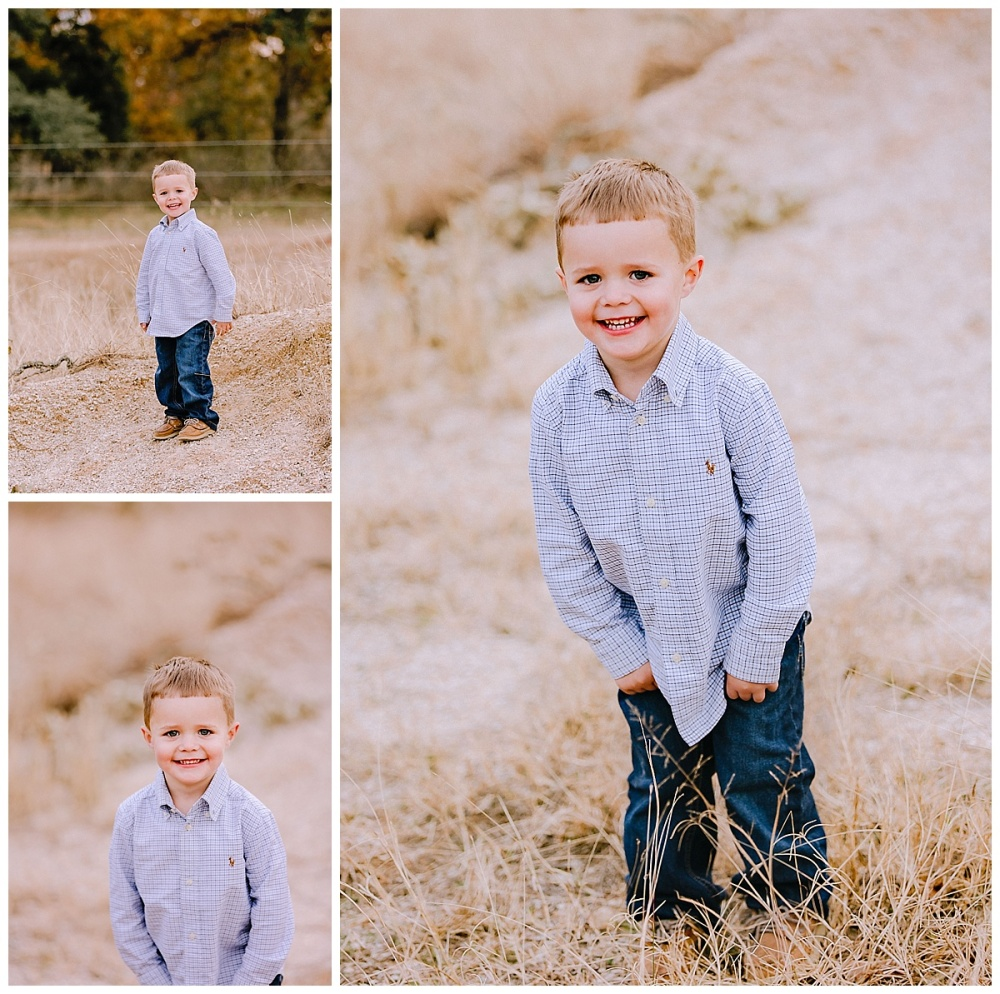 Family-Photographer-La-Vernia-Texas-LV-C-of-C-Hall-Fall-Photos-Brothers-Carly-Barton-Photography_0008.jpg