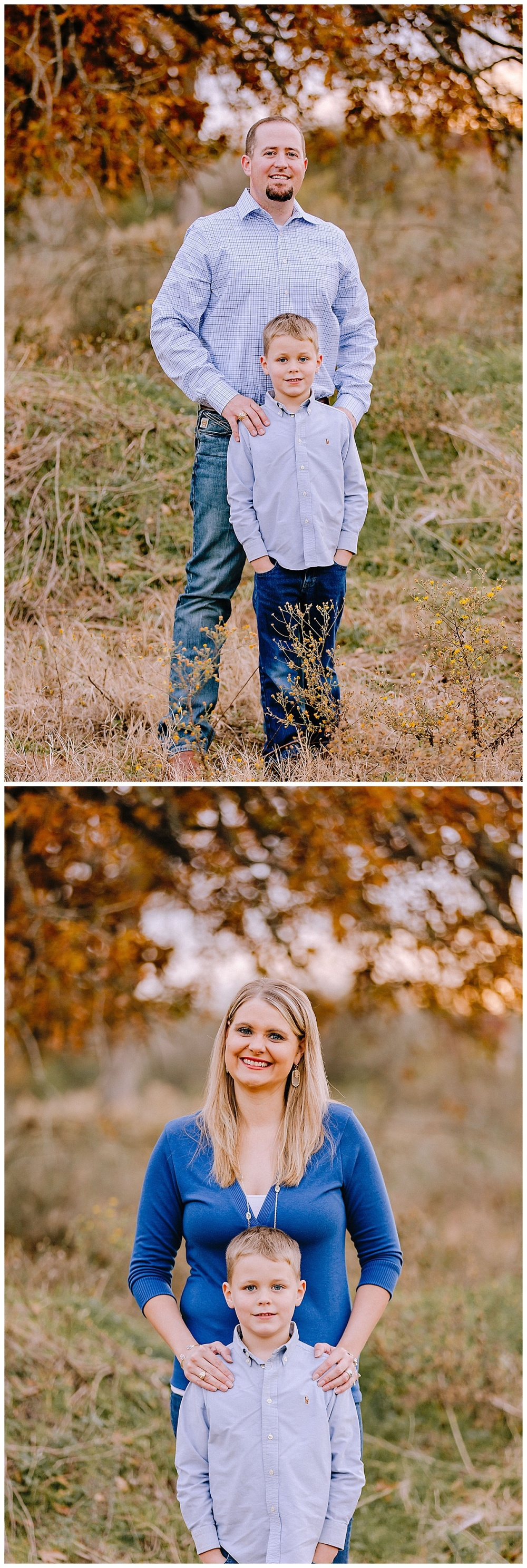 Family-Photographer-La-Vernia-Texas-LV-C-of-C-Hall-Fall-Photos-Brothers-Carly-Barton-Photography_0009.jpg