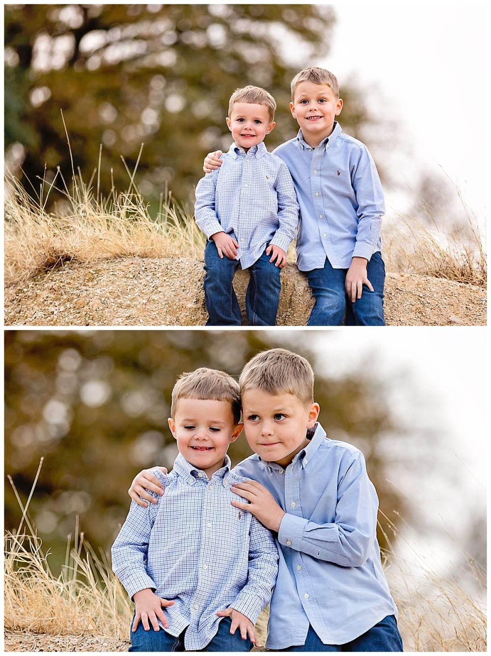 Family-Photographer-La-Vernia-Texas-LV-C-of-C-Hall-Fall-Photos-Brothers-Carly-Barton-Photography_0010.jpg
