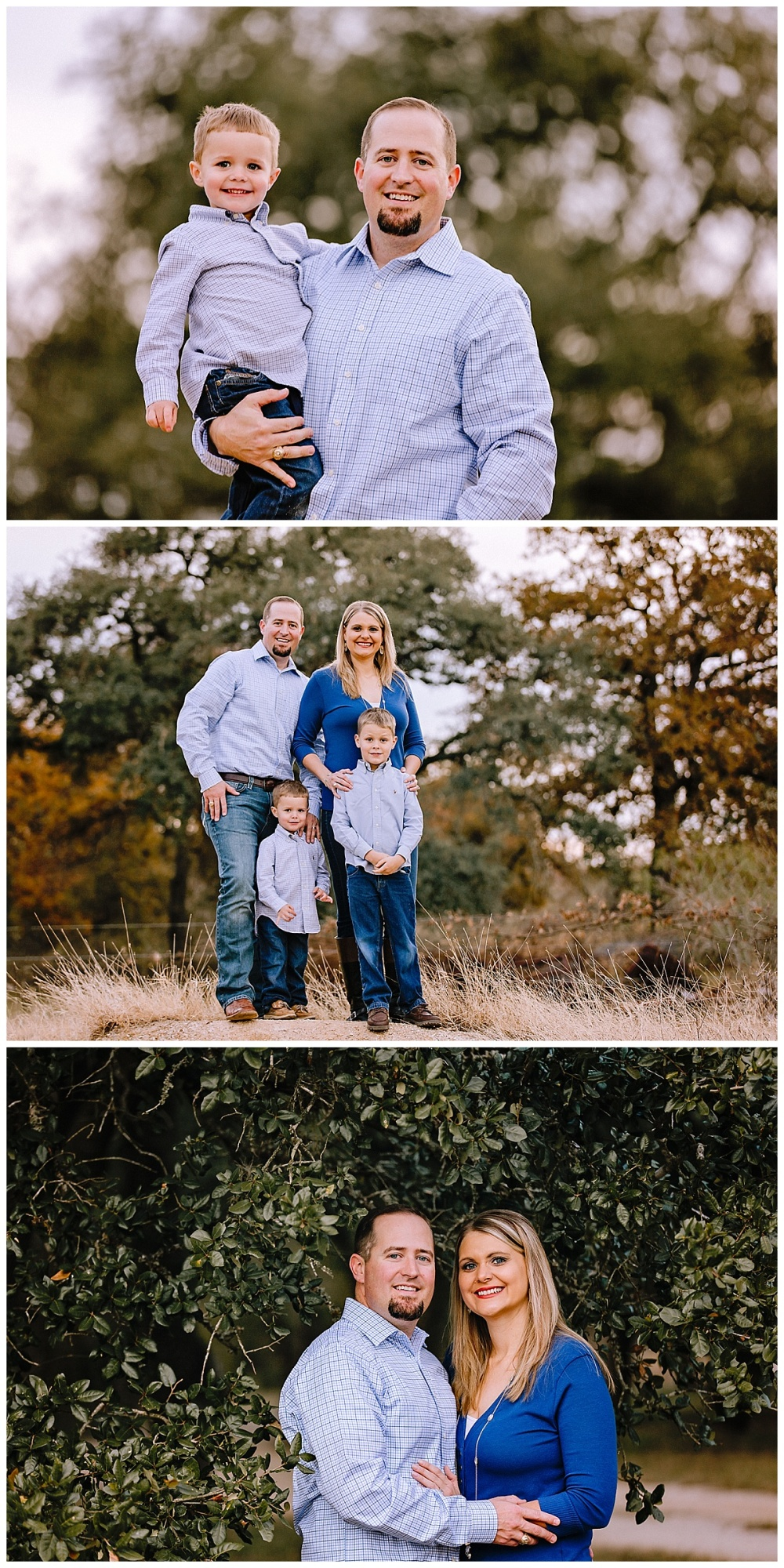 Family-Photographer-La-Vernia-Texas-LV-C-of-C-Hall-Fall-Photos-Brothers-Carly-Barton-Photography_0011.jpg